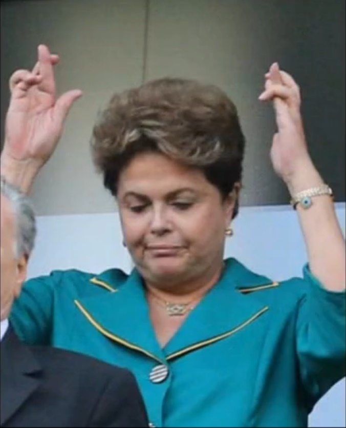 Rousseff-Dilma-FIFA-WorldCup-2014