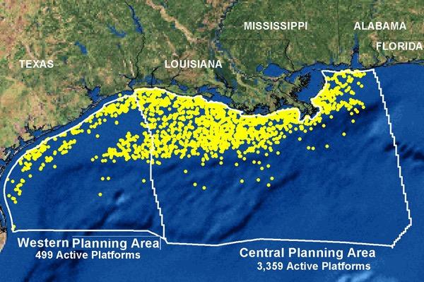 Gulf_Coast_Platforms