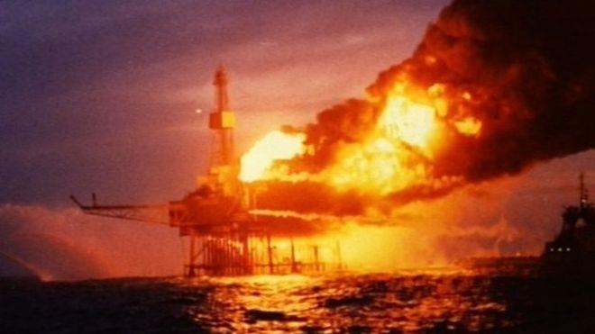 Артиллеристы береговой обороны ВМС провели учения по поражению морских целей - Цензор.НЕТ 6156