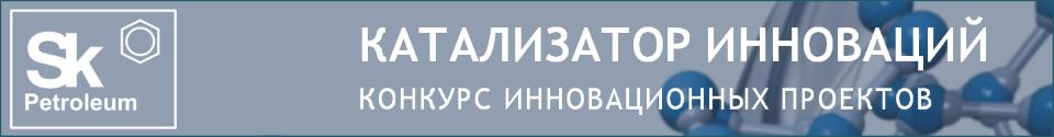 0184.безымянный
