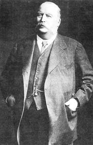 Вильям Нокс Д'Арси. Золотопромышленник, нефтепромышленник, лондонский денди, первооткрыватель иранской нефти и основатель одной очень известной компании
