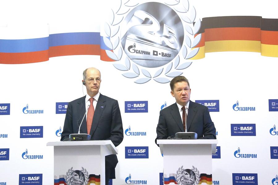 gazprom-basf-2015-10-12_07