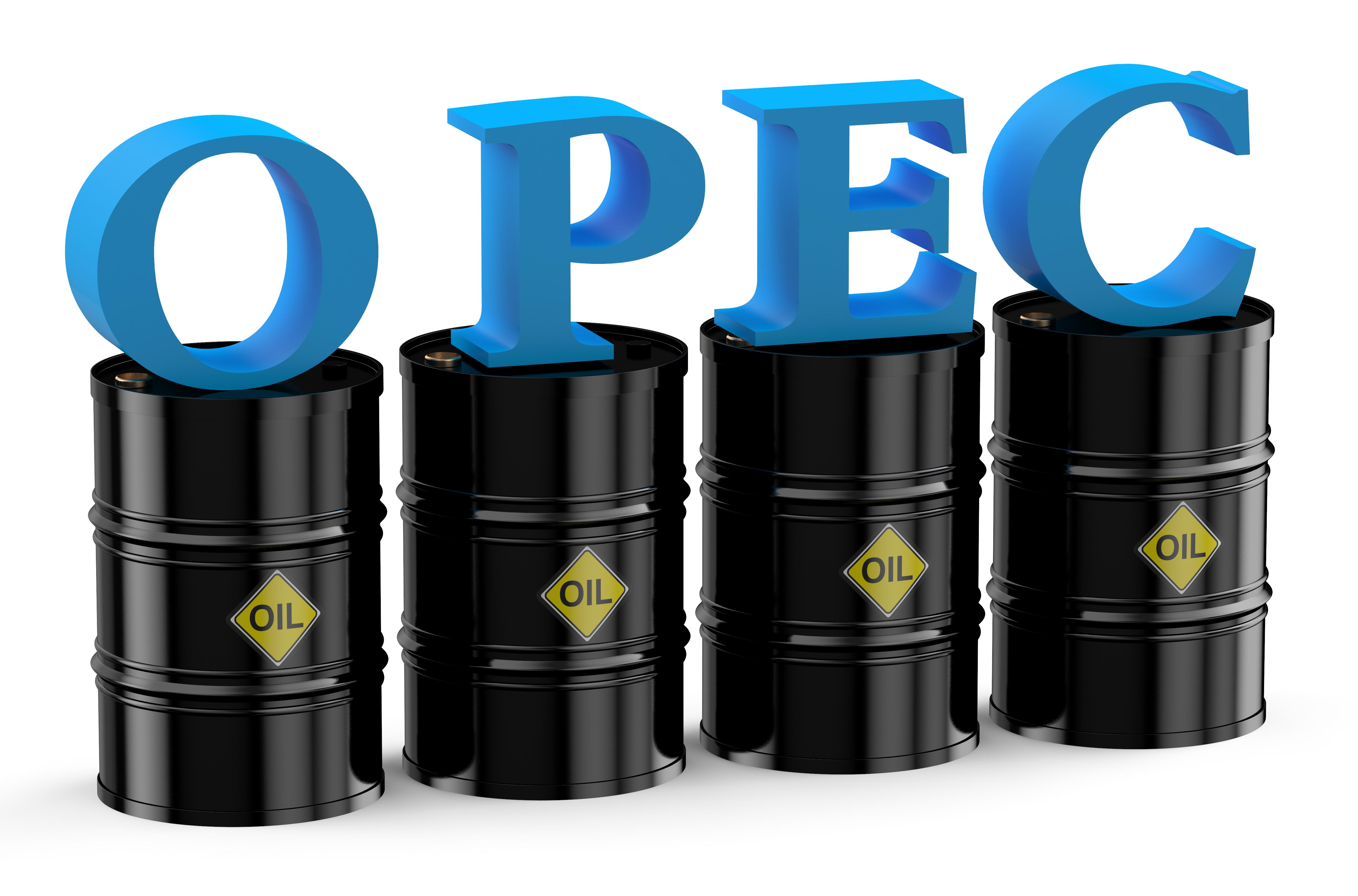 Нефть в поисках дна
