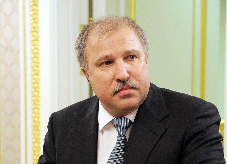 Eduard_Khudainatov