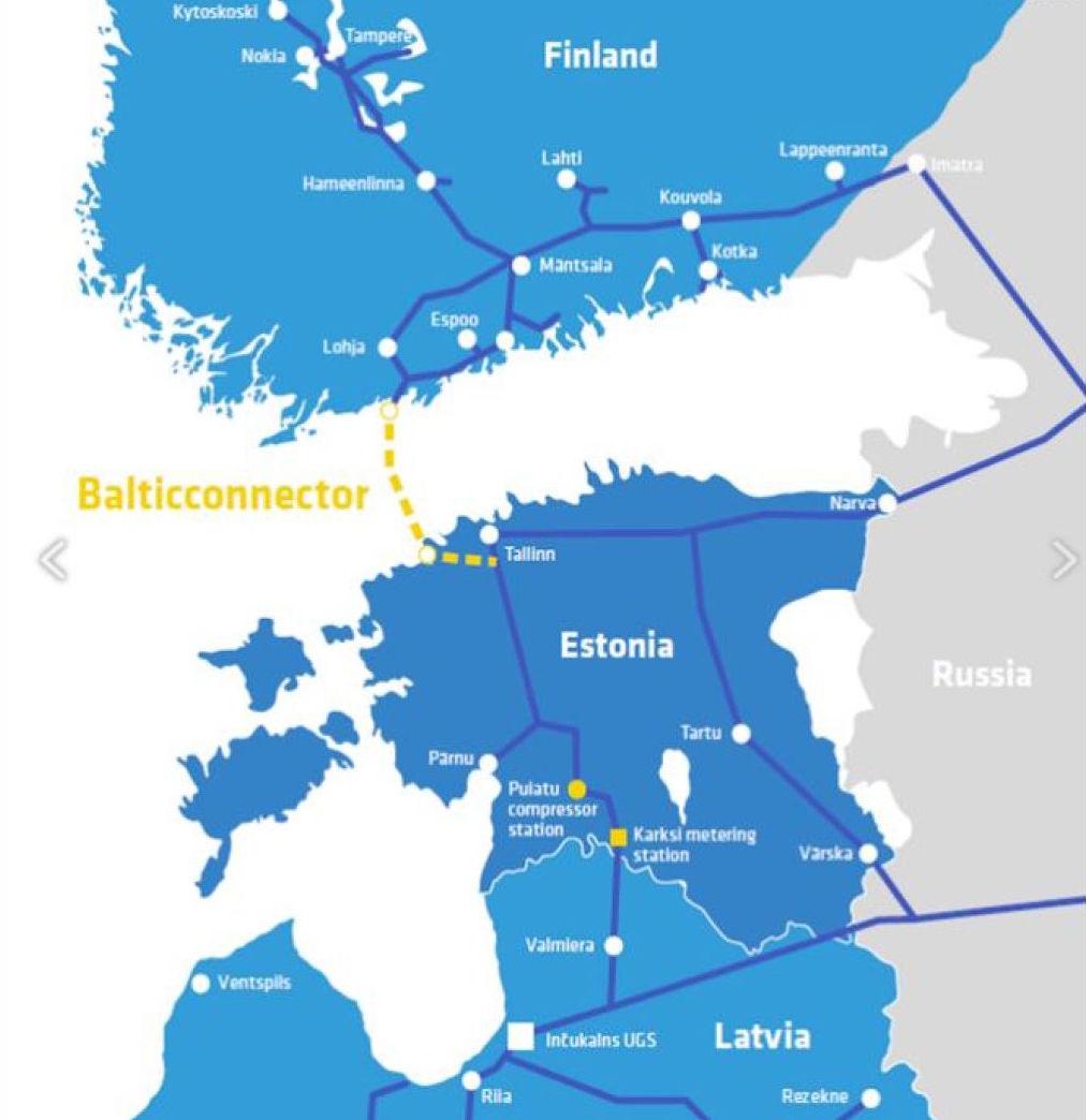 Balticcon2