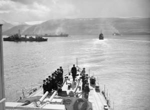 convoy_pq_17_sailing_in_hvalfjord