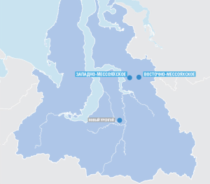 map_messoyaha-1