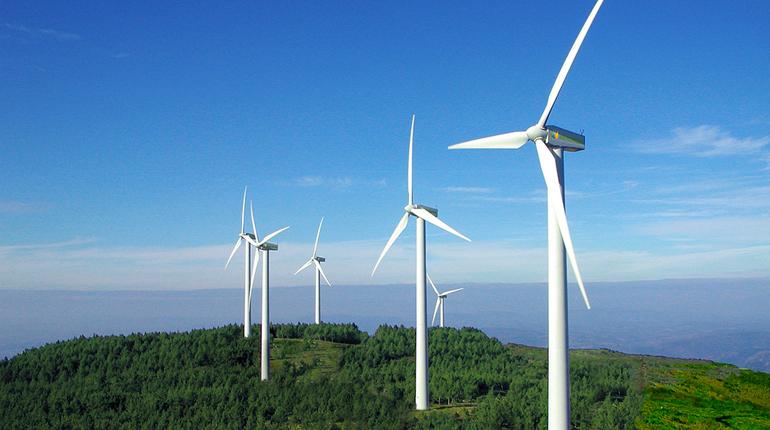 МЭА улучшило прогноз роста возобновляемой энергетики