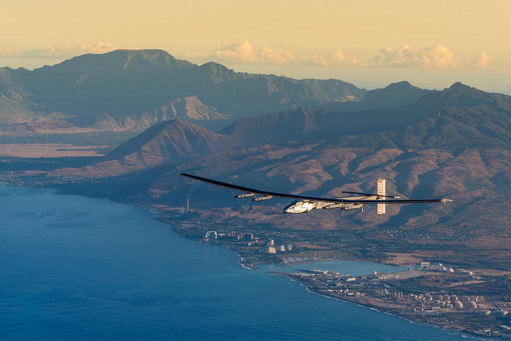 Швейцарские чудеса Cleantech