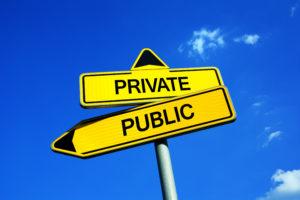 «Изящная» приватизация