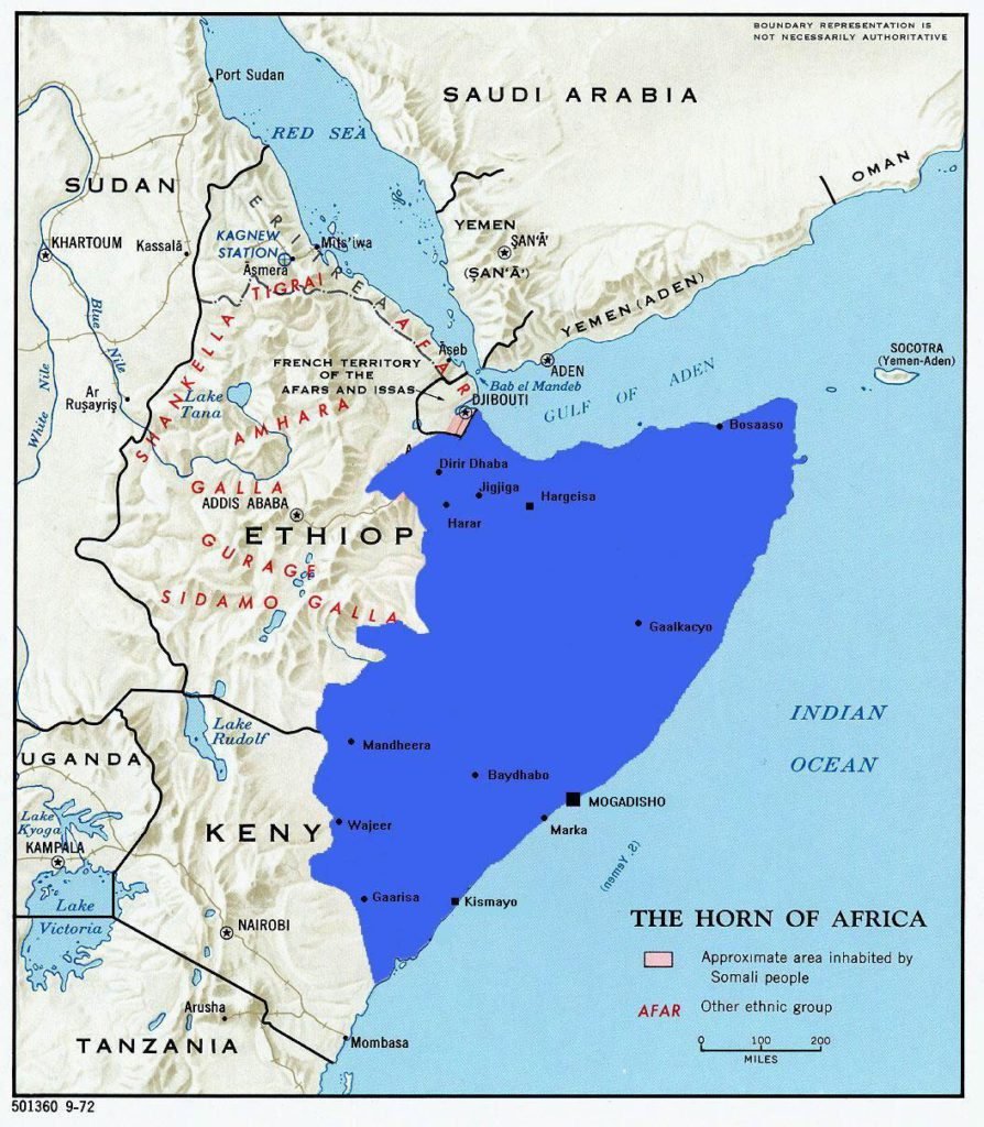 greater_somalia