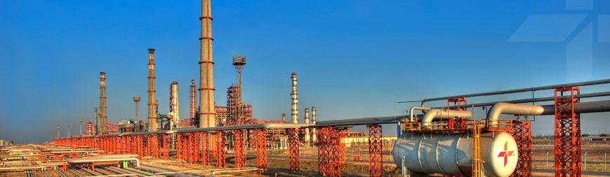 essar-vadinar-refinery