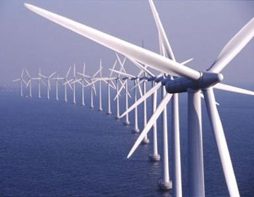 north-sea-offshore-wind-farm
