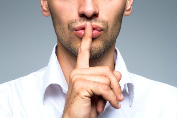 Миноритариев могут лишить права на информацию