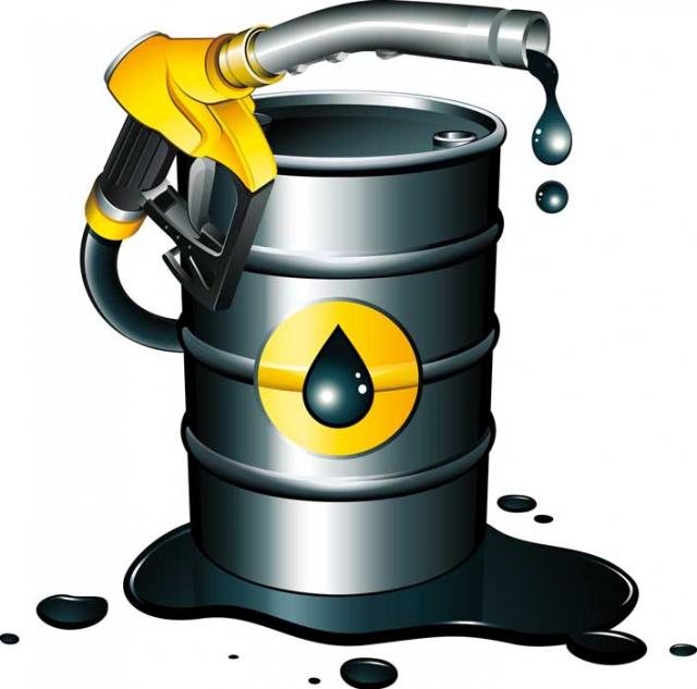 Правительство ужесточает ответственность за продажу суррогатного топлива