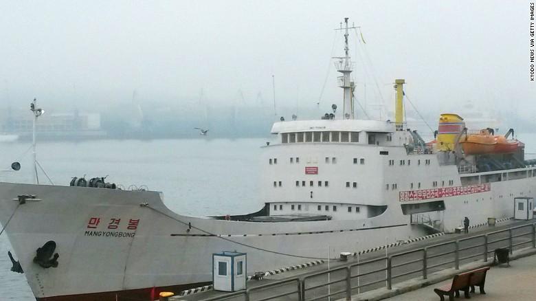170518131635-01-ferry-north-korea-russia-exlarge-169