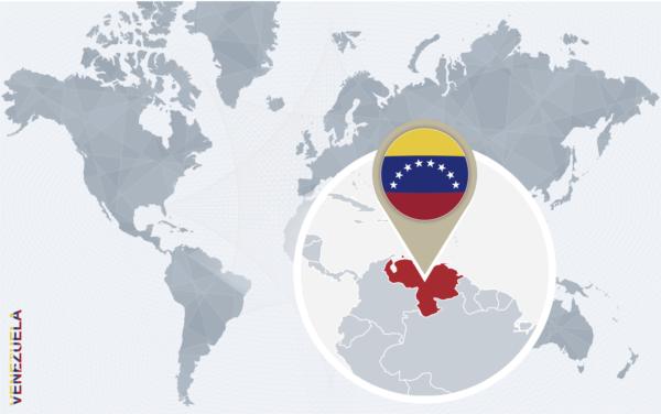 Когда Венесуэла объявит дефолт?