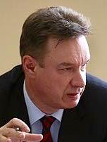 «Парижское соглашение ставит под вопрос существование российских энергетических компаний»