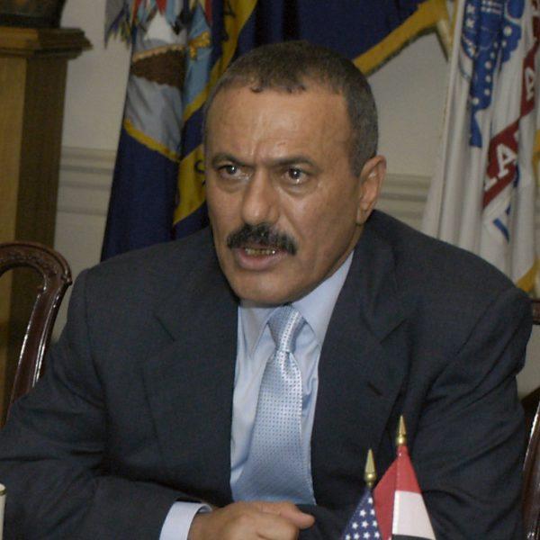 Убийство в Йемене. Большая игра на нефтяном рынке