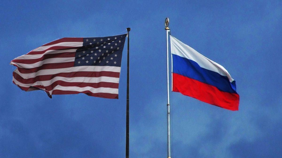 12 дочек «Сургутнефтегаза» попали под санкции США