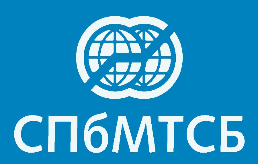 СПбМТСБ: Удачный год и движение на Восток