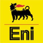 Eni меняет стратегию и запускает 15 добывающих проектов