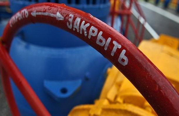 Минэнерго и ФАС, наконец, договорятся об условиях торгов газом на бирже