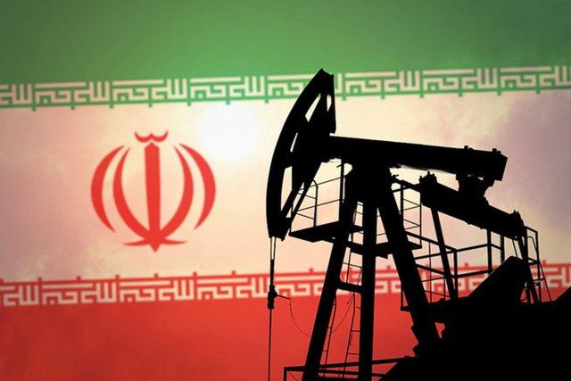 50 млрд долларов вложат в Иран российские компании