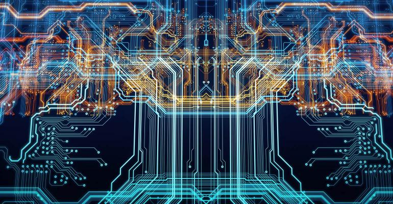 General Electric обеспечит промышленный интернет для «Роснефти»