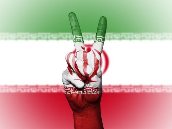 ЕС поддержит соглашение по иранской ядерной программе