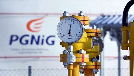 Ценовые войны. «Газпром» проигрывает PGNiG в Стокгольмском арбитраже