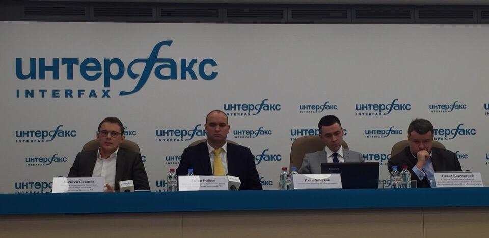«Ни одна группа российских потребителей нефтепродуктов не выиграет в результате налогового маневра» — эксперты