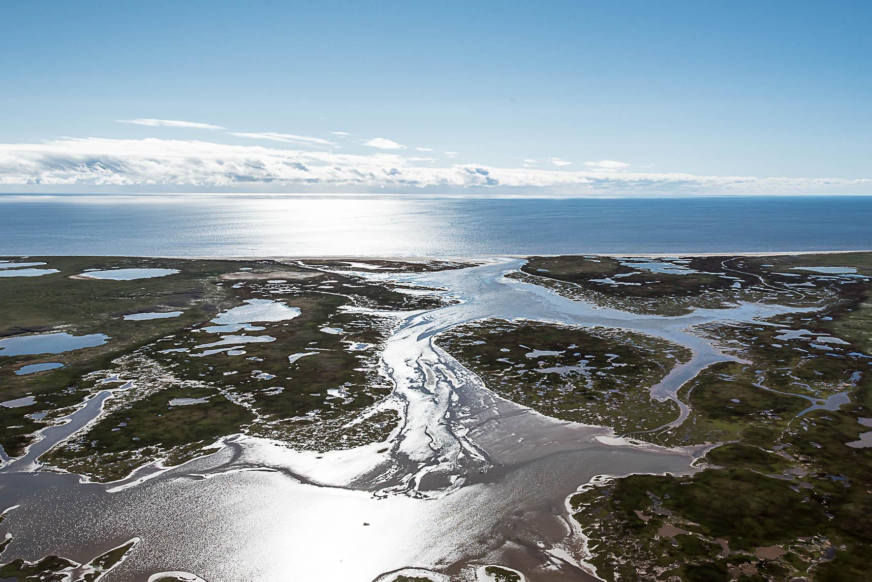 Два открытия и новые проекты «Газпрома» на шельфе Арктики