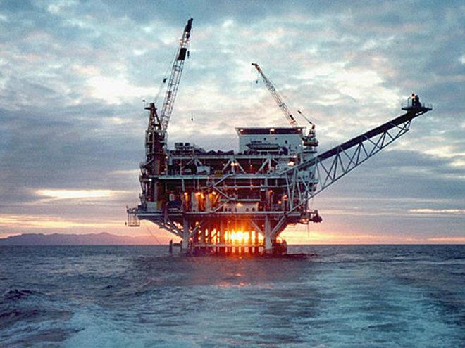 Рост инвестиций в глубоководные проекты