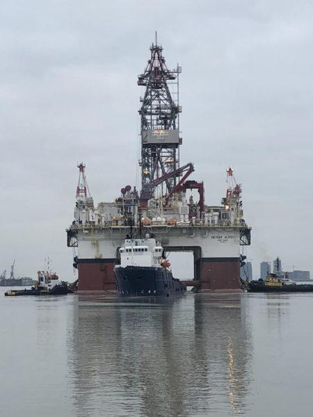 Дорогой Каспий. Азербайджан и Казахстан делают ставку на рост нефтедобычи
