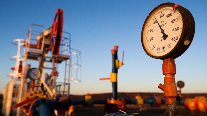 «Дружба» не помеха. Россия увеличивает экспорт и добычу нефти