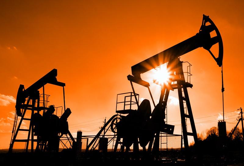 Нефтяной рынок и климатический алармизм