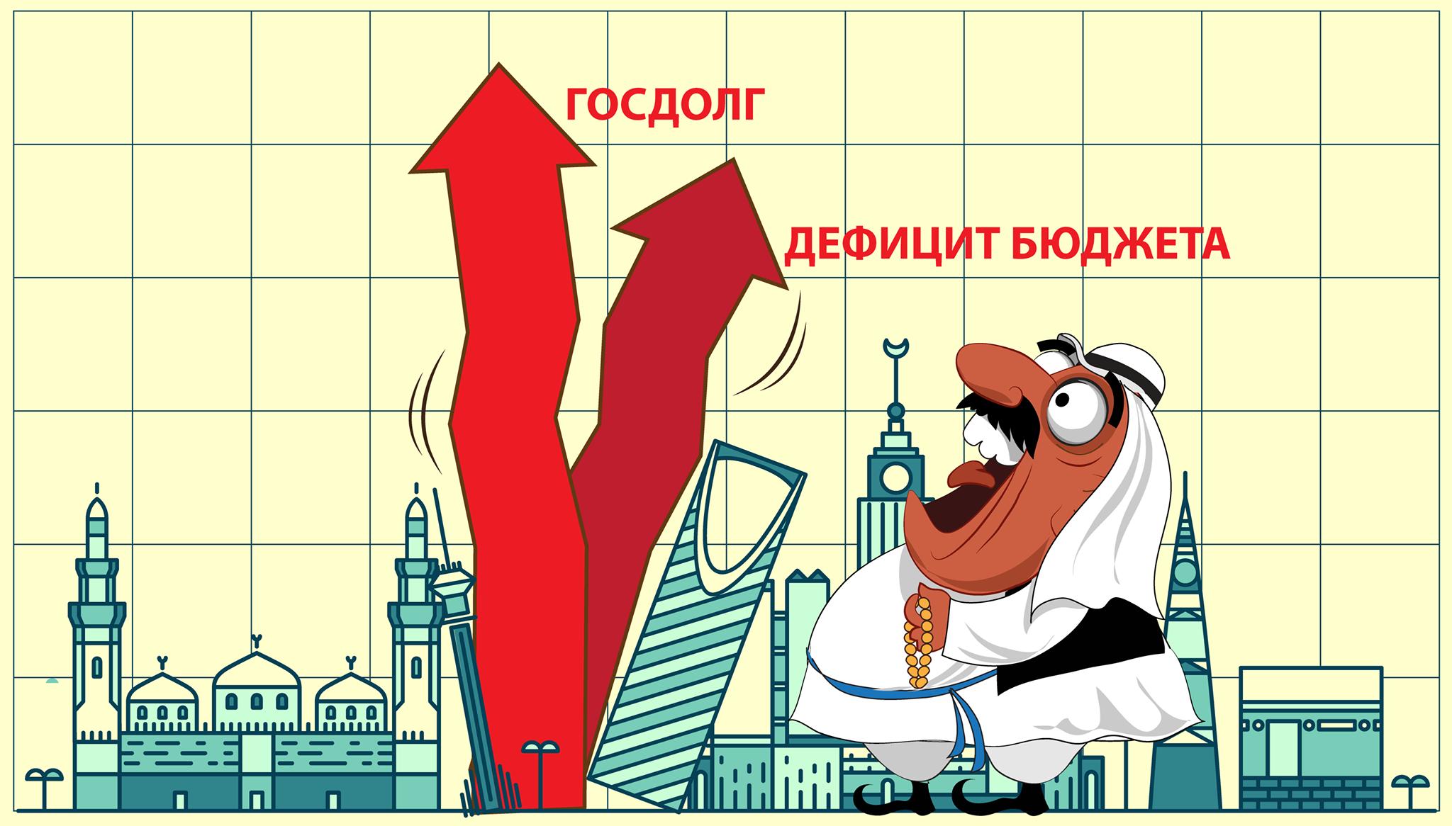 http://neftianka.ru/wp-content/uploads/2019/11/76778206_3042137386011418_8314745871157690368_n-2048x1166.png