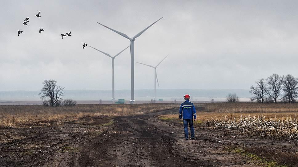 ЛУКОЙЛ представил прогноз развития мирового рынка нефти