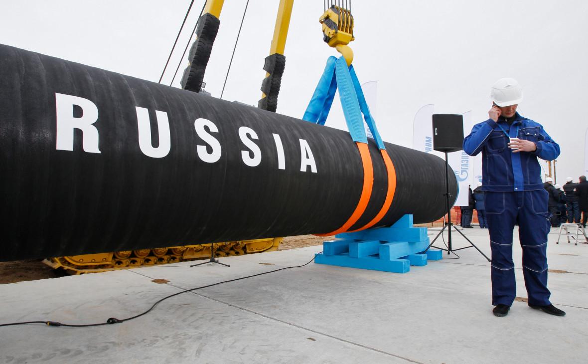 http://neftianka.ru/wp-content/uploads/2019/12/pipe-russia.jpeg