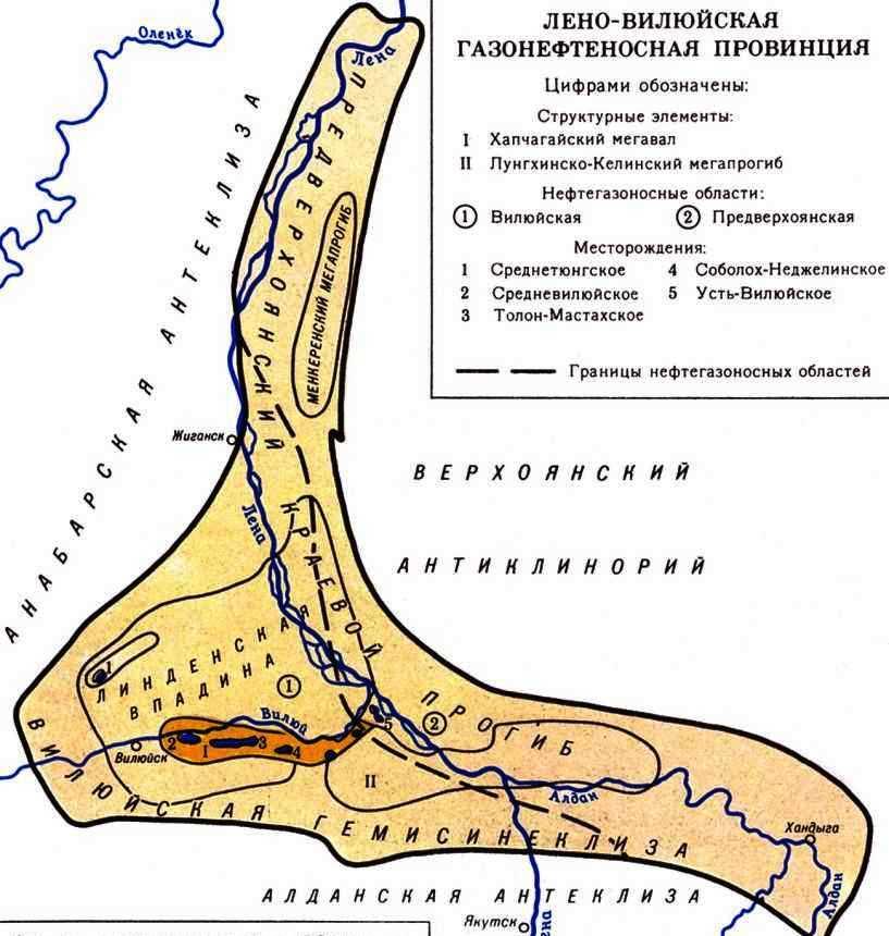 http://neftianka.ru/wp-content/uploads/2020/01/928.jpg