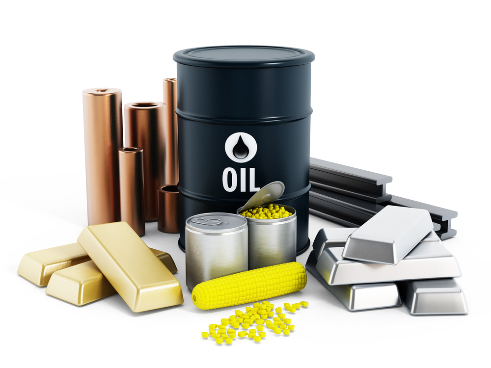 Золотая цена нефти падает